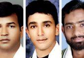 پاکستان بمقابلہ جنوبی افریقہ: پاکستانی کرکٹرز کی جنوبی افریقہ کی ٹیم سے منسلک دلچسپ یادیں اور یادگار واقعات
