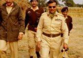 'ضربِ مومن': کیا 1990 میں امریکہ پاکستان اور انڈیا کو جوہری جنگ کے دہانے سے واپس لایا تھا؟
