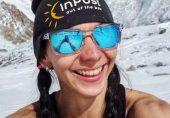 K 2 سر کرنے کی خواہش: پانچ ہزار میٹر کی بلندی پر بیٹھی مگدالینہ چوٹی سر کرنے کے لیے اچھے موسم کی منتظر