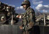 انڈیا، چین سرحدی تنازع: وادی گلوان میں ہونے والے انڈین فوج کے آپریشن 'سنو لیپرڈ' کا مقصد کیا تھا؟