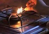 پاکستان میں گیس کی قلت: کیا درآمد میں تاخیر سے بحران پیدا ہوا؟