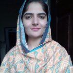 avatar for بہاور فرید