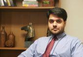 میرے استاد ڈاکٹر اظہر کی خودکشی
