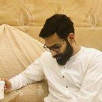 avatar for ڈاکٹر ابو ابراہم