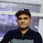 avatar for اظہر محمود، فیصل آباد