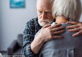 69 سالہ خاتون کو کیئر ہوم میں جنسی تعلق قائم کرنے کی اجازت ہے لیکن شادی کرنے کی نہیں: برطانوی عدالت