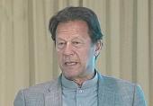 کیا پاکستان کے مسائل کی جڑ جمہوریت اور انتخابات ہیں؟