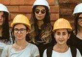 بیلی ہرکولین: گندھک کی اُبلتی ندی کنارے رومانیہ کے تاریخی حمام کو بچانے والی لڑکیاں