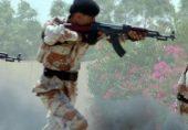 کوھستان: داسو ڈیم کے ملازمین اور مظاہرین پر تشدد کے الزام میں رینجر اہلکاروں پر مقدمہ