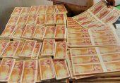 سینیٹ انتخاب: 'پیسے کے بل بوتے پر کامیابی کے خواہشمند افراد' بلوچستان کا رخ کیوں کرتے ہیں؟