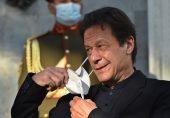 کیا حکومتِ پاکستان قرض لے کر قرض اتارنے کی پالیسی اپنائے ہوئے ہے؟