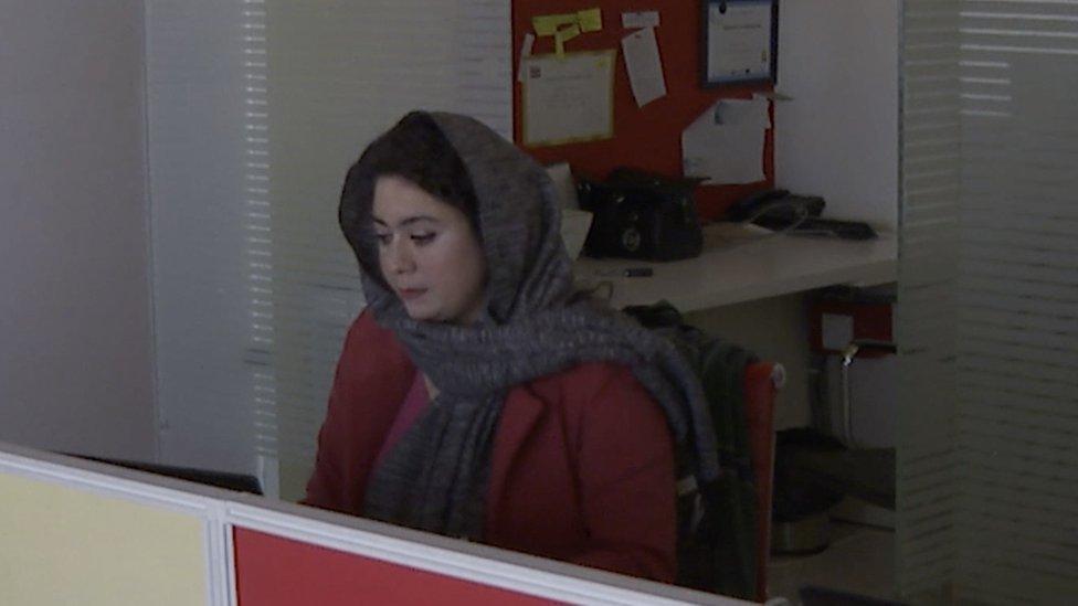 رافیا
