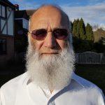avatar for ڈاکٹر جمیل احمد میر