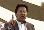 کشمیر پالیسی میں تبدیلی یا وزیر اعظم کی بدحواسی؟