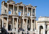 کیا حضرت عمر رضی اللہ عنہ نے اسکندریہ کا کتب خانہ جلوا دیا تھا؟