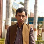 avatar for محمد سلیم حلبی