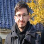 avatar for سجاد انصار