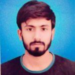 avatar for سید عرفان حیدر شیرازی
