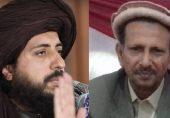 احمدی ڈاکٹر کا قتل، فرانسیسی سفیر کی ملک بدری اور ریاست کی منافقت