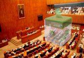سینیٹ انتخاب میں ووٹوں کی خریداری اور متناسب نمائندگی
