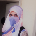 avatar for سدرہ کمال