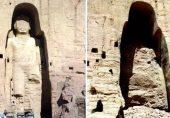 بامیان: ملا عمر کو بدھا کے مجسموں سے کیا اختلاف تھا اور ان کی مسماری روکنے کے لیے پاکستان نے کیا کردار ادا کیا؟
