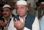 جب ایک اور پاکستانی وزیراعظم نے اعتماد کا ووٹ لیا تھا