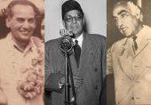راولپنڈی سازش کیس 1951: مقدمے کے کردار اعلیٰ فوجی افسران اور دانشور کیا چاہتے تھے اور نتیجہ کیا نکلا؟