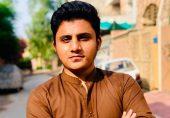 پاکستان ابوالکلام کی نظر میں