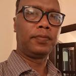 avatar for ارشد عالم صدیقی