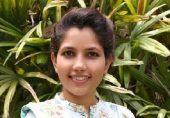 کورونا وائرس اور محب وطن پاکستانی