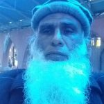 avatar for ظفر اقبال وڑائچ