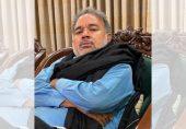 ڈسکہ دنگل اور وفاق پاکستان