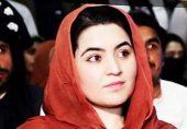 بلوچستان میں خاتون افسر کا ڈیڑھ ماہ میں چار مرتبہ تبادلہ