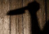 کوئٹہ میں سات سال کی بچی نے اپنے بہن بھائیوں کے قتل کے ملزم کو 'تصویر سے پہچان لیا'