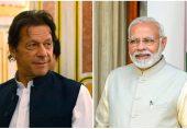 پاک بھارت امن اور پاکستان میں آئینی جمہوریت: مشکل مگر ناگزیر سفر