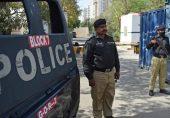 پاکستان سے منشیات کی اسمگلنگ میں بطور 'ضمانت' رکھوائے گئے نائیجیرین باشندے کہاں گئے؟