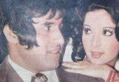 منور ظریف: مزاحیہ اداکاری کے 'غالب' جنھیں 45 سال گزرنے کے بعد بھی لوگ نہیں بھولے