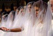 خواتین کے خلاف جنسی جرائم: وہ ممالک جہاں ریپ کا شکار بننے والی لڑکیوں کو 'خاندان کی عزت' کے نام پر ریپسٹ سے بیاہ دیا جاتا ہے