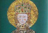 حدیں پار کرنے والی وہ شہزادی جس کی کتاب پہلی صلیبی جنگ کی اہم شہادت ہے