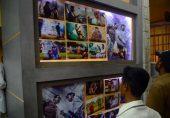 پاکستانی فلمیں جو رواں برس سنیما کی زینت بن سکتی ہیں