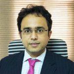 avatar for اصغر سومرو، کراچی