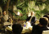 جہانگیر ترین کے عشائیے میں ارکان اسمبلی کی شرکت: کیا پی ٹی آئی حکومت کو کوئی خطرہ ہے؟