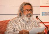 ملک بھر کے دانشوروں اور سول سوسائٹی کا امر جلیل کی حمایت میں بیان