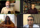 پاکستان میں اسمبلیوں کی تحلیل پر لندن میں سٹے بازی
