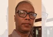 باپردہ بیوی کے شوہر پاکستانی وزیراعظم کا ریپ پر موقف اور متضاد آراء