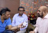 آرمی چیف کی صحافیوں سے ملاقات: کیا کہا گیا اور کیا ان کہا رہا؟