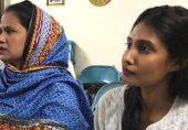 ایسٹر: کراچی کے نوجوان تین ہزار سال پرانی عبرانی زبان کیوں سیکھ رہے ہیں؟