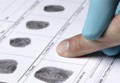 شناخت کی چوری: پنجاب کے 'پڑھے لکھے' چور فنگر پرنٹس کیوں چرا رہے تھے؟