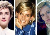 شہزادی ڈیانا پر بننے والی کئی فلموں اور سٹیج ڈراموں میں اُنھیں کیسے پیش کیا گیا ہے؟